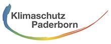 Klimaschutz Paderborn Logo